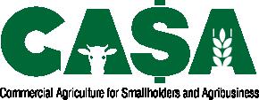 CASA Programme