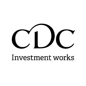 CDC_logo_small