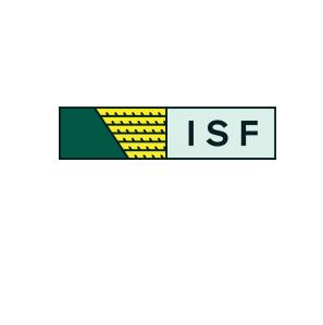 ISF_logo_small