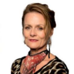 Louise De Klerk