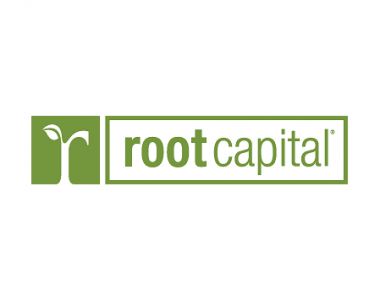 RootCapital_Logo_small