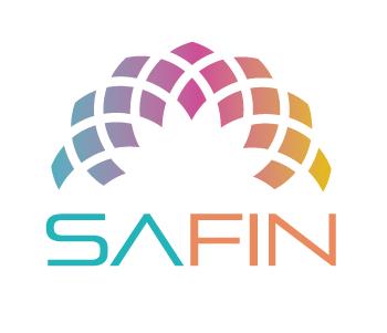 Safin_logo_300px
