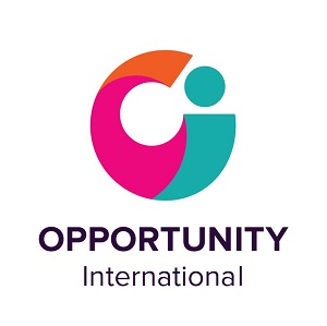 opportunity_international_logo_for_gc2_platform